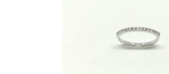 Diamanti Orafo Luigi Mungo